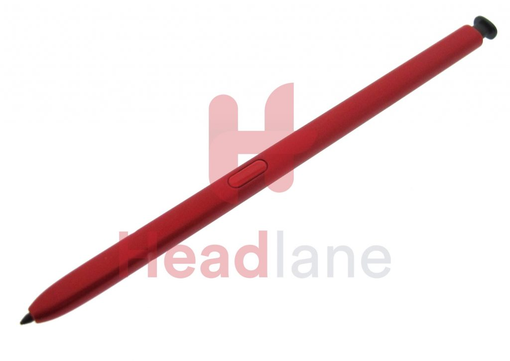 Samsung SM-N970 SM-N975 SM-N976 Galaxy Note 10 / Note 10+ Stylus Pen - Red / Black (Star Wars)