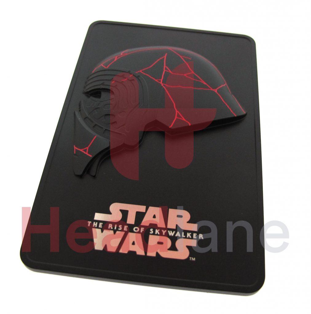 Samsung SM-N975 Galaxy Note 10+ / Note 10 Plus Star Wars Badge